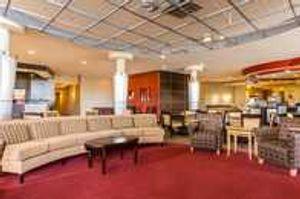 Image 9 | Cambria hotel Minneapolis Maple Grove