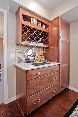 Image 10   Cress Kitchen & Bath