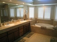 Looking for a bathroom contractor? Look no further!