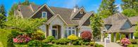 Image 3 | Omega Home Inspection FL
