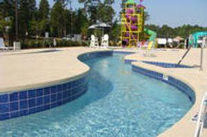 Image 6 | Genco Pools & Spas