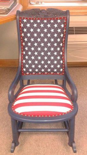 Image 2 | Ken's Custom Upholstery