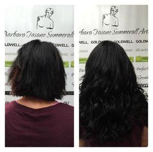 Image 6 | Bell Arte Hair Studio