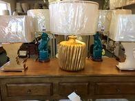 Image 5 | B & B Lamps and Shades