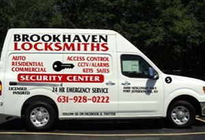 Image 4 | Brookhaven Locksmiths Inc.