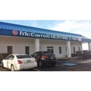 Image 1 | McCarroll Heating & Air