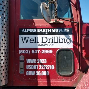 Image 4 | Alpine Well Drilling