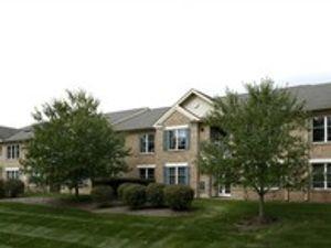 Image 5 | Heritage Court Apartments