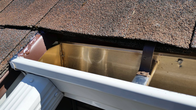 Image 4 | Crown Gutters