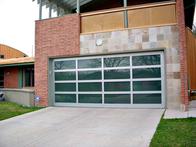 Image 3 | Martin Garage Doors of Colorado