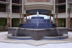 Image 10 | Genco Pools & Spas