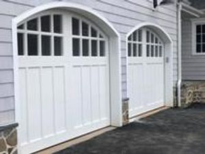 Image 8 | Garage Door Guru