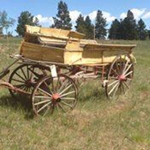 Image 3 | American West Ranches, Homes, Land LLC