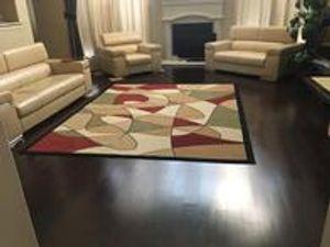 Image 9 | Sam's Flooring Gallery