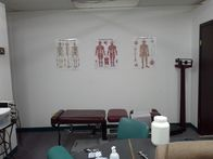 physical therapy in Franklin Park, IL