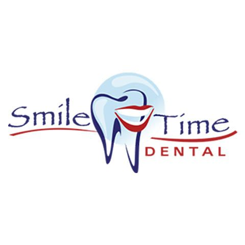 Image 1 | Smile Time Dental