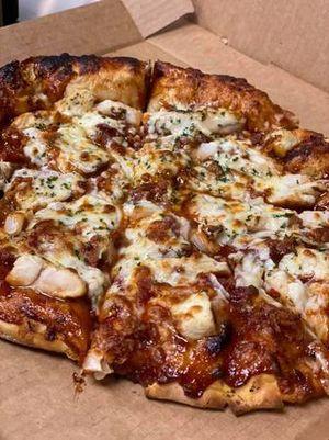 Image 3 | Pizza Boys