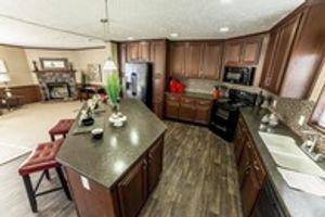 Image 10 | Hernandez Wholesale Floors & Carpet