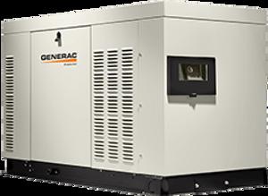 Image 5 | Generator Supercenter of Wilmington