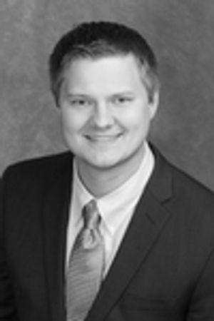 Image 2 | Edward Jones - Financial Advisor: Sam Bickel, CRPC®