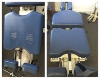 medical upholstery