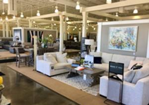 Image 3 | Value City Furniture