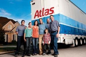 Image 2 | Atlas Van Lines, Inc.