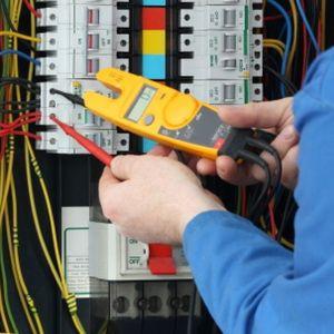 Image 4 | Walcor Electric Inc