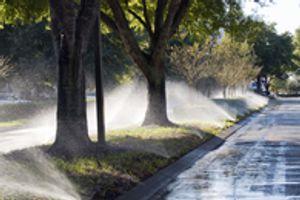 Image 5 | Homestead Lawn Sprinklers Co Inc