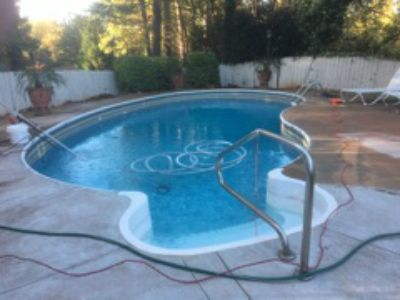 Image 4 | 911 Pool Services