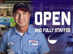 Image 2 | Roto-Rooter Plumbing & Drain Service