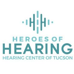 Image 1 | Heroes of Hearing - Hearing Center of Tucson