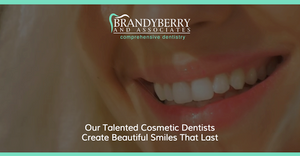 Brandyberry & Associates | Thomasville, NC