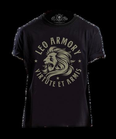 Image 4   LEO Armory, LLC