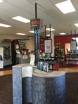 Image 2 | Verizon Authorized Retailer – TCC