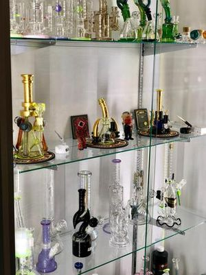 Image 5 | Vapor Smoke Shop