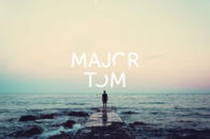 Image 2 | Major Tom