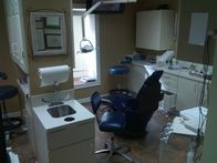 Image 6 | Dental Care Center of Decatur