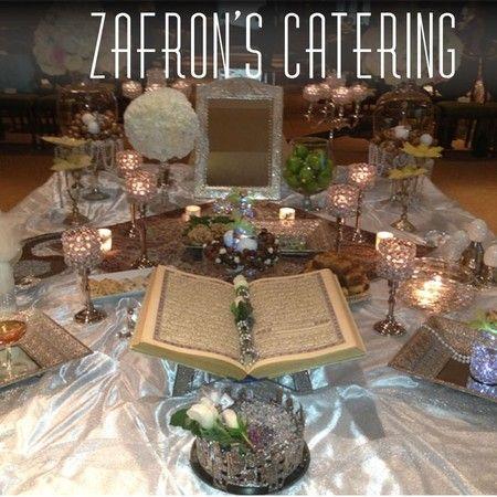 Image 14 | Zafron Restaurant