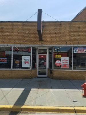 CPR  cell phone repair Lansing IL