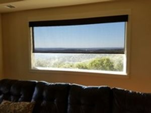 Image 10 | Variety Blinds and Shutters