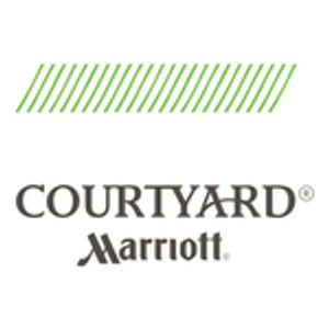 Image 1 | Courtyard by Marriott Dayton North