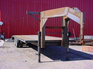 Image 5 | Wyoming Steel Fe & Inc