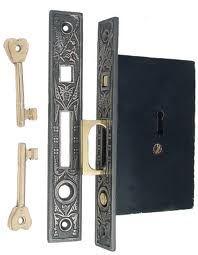 Image 2 | South San Francisco Locksmiths