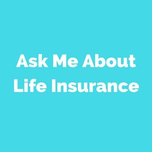 Image 3 | Greg Schlagel: Allstate Insurance