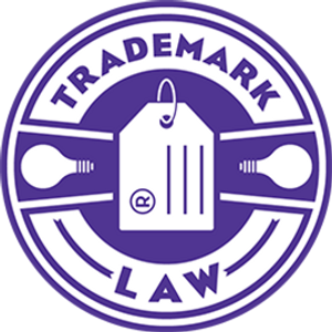 Trademark Lawyers | Drumm Law