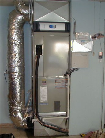 Image 4   All About Air Heating & Cooling