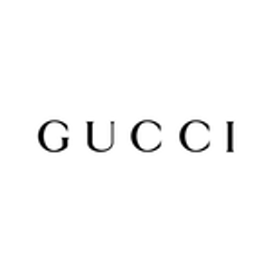 Image 1 | Gucci at Saks Fifth Avenue