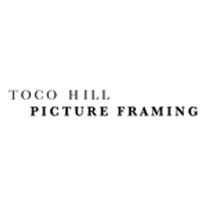 Image 1 | Toco Framing