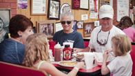 Image 7 | Bob's Taco Station